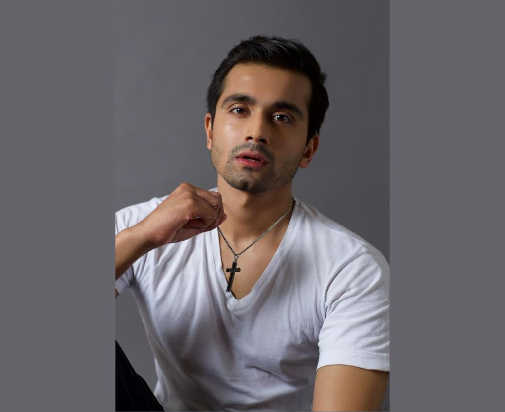 Ronnie C all set to make his Bollywood debut